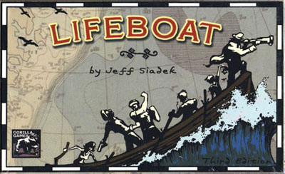 OOC_Lifeboat