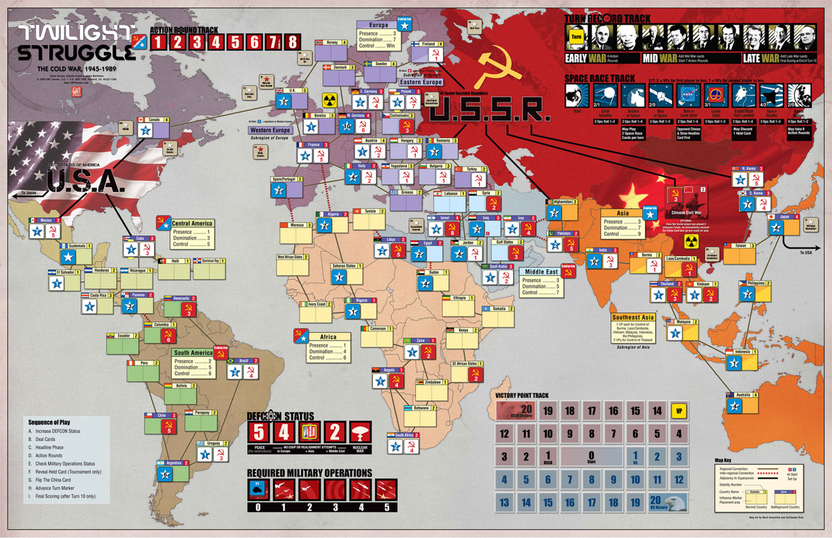 Baby its cold outside a twilight struggle review dice hate me a gumiabroncs Image collections