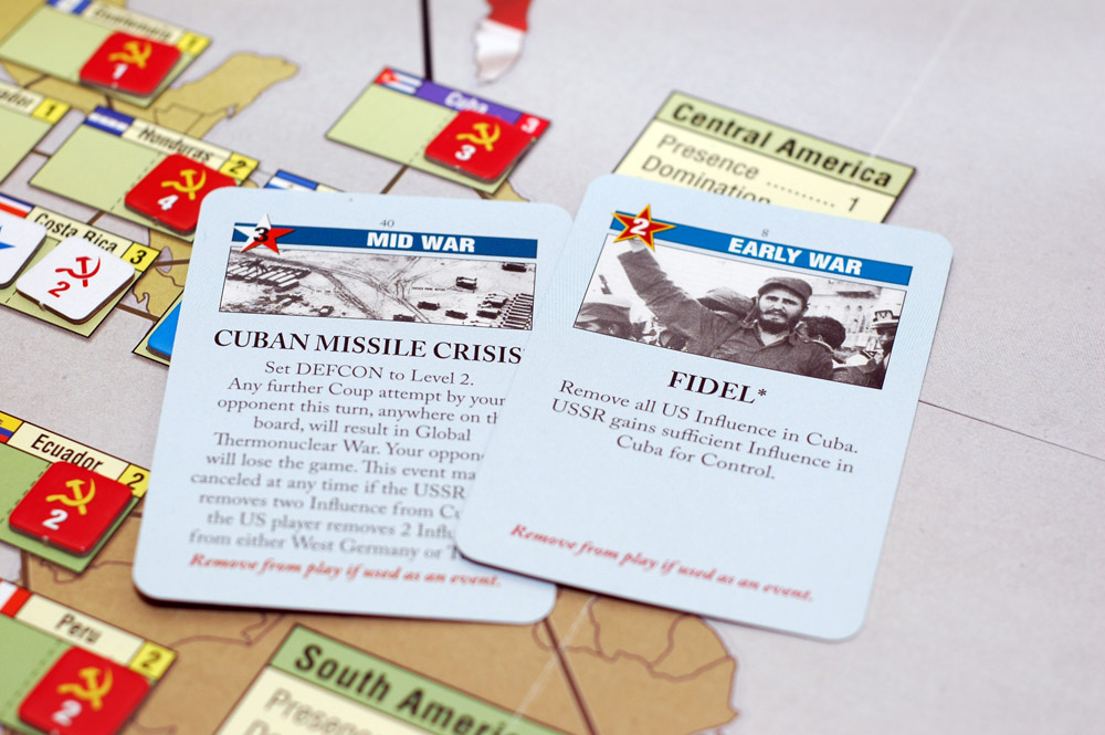 twilight struggle-fidel