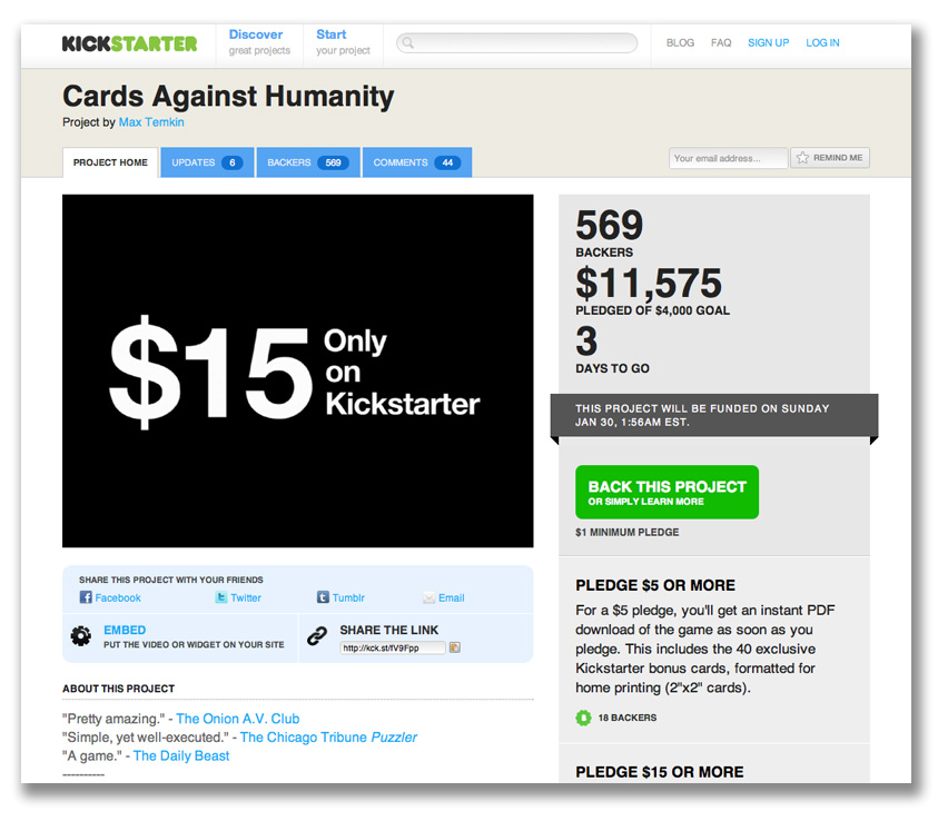 photograph about Cards Against Humanity Printable Expansions named Playing cards From Humanity: An Offensive Job interview Cube Dislike Me