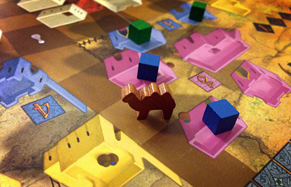 Miniclip Caveman : Ugg the caveman game
