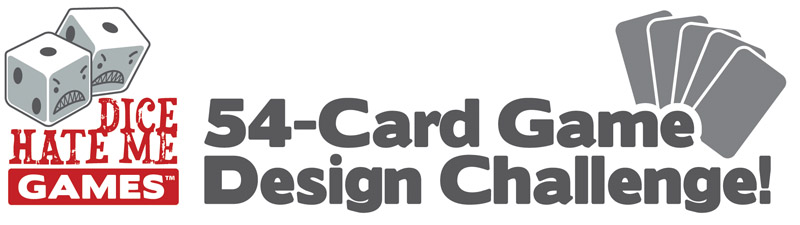 chris crawford on game design pdf