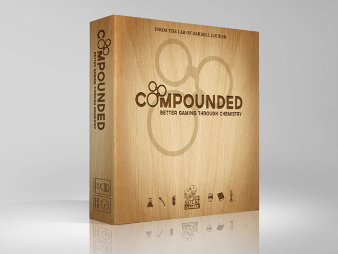 compounded-cover