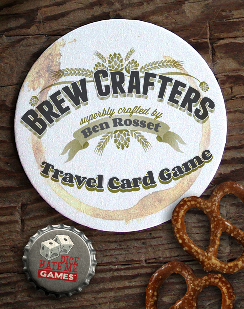BrewCraftersWebPromo