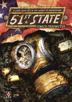 51ststatecover