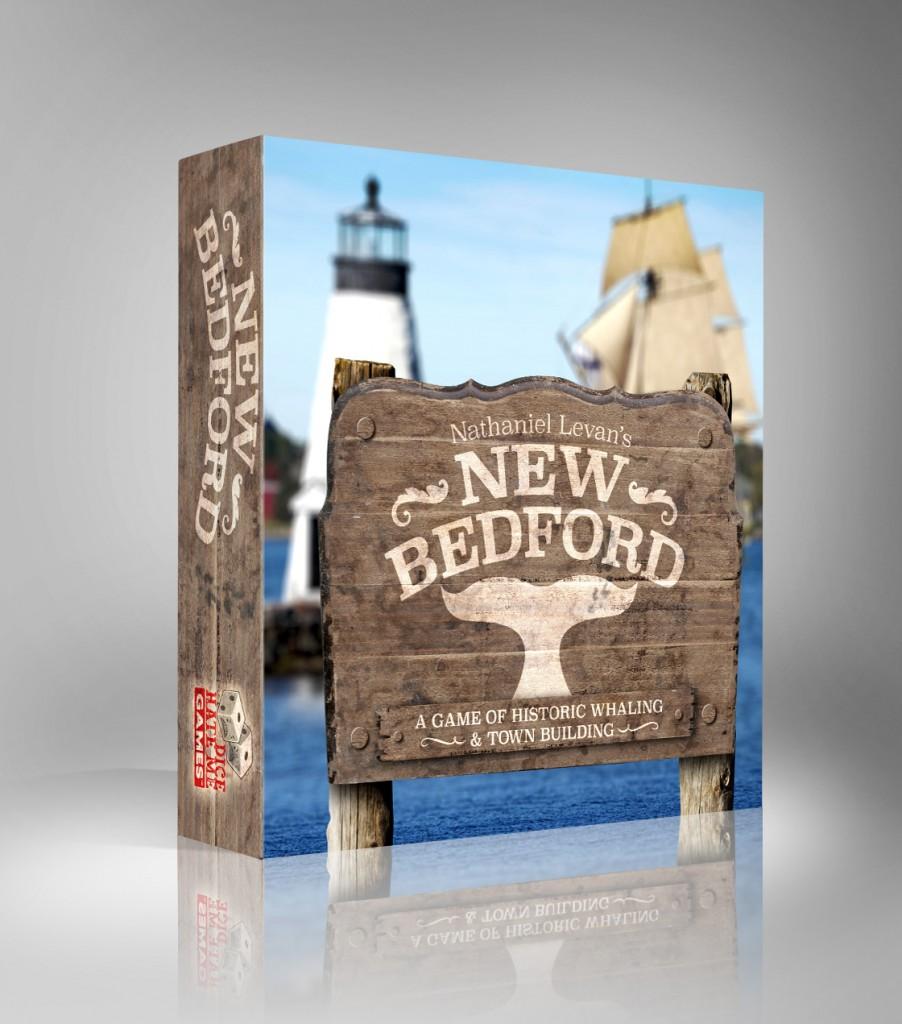 NewBedfordbox