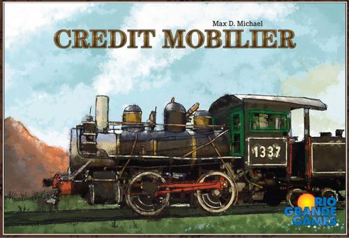 creditmobilier