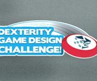 dexdesignthing