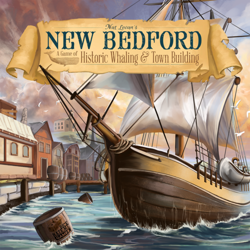 newbedford