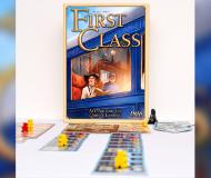 firstclassbanner