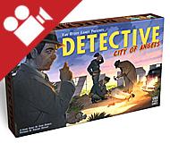 detectivevideothumbforsite